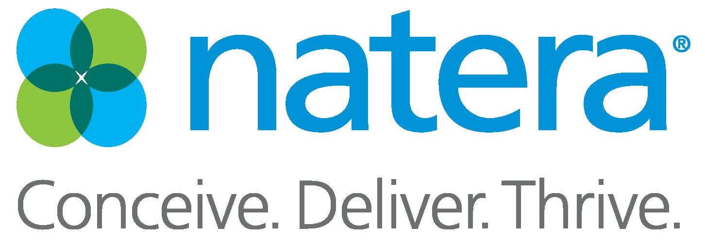 Natera Logo