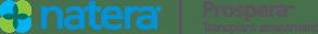 Natera Prospera Transplant Assessment Logo