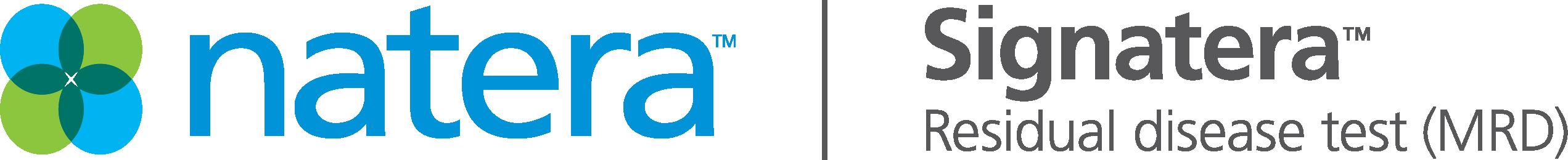 SGN_NAT_Logo_Color_RGB_2019_UNIV-1