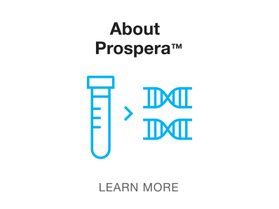 aboutprospera