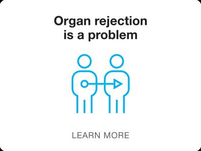 organrejection